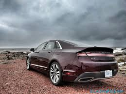 2018 lincoln zephyr. exellent zephyr 2018 lincoln mkz with lincoln zephyr