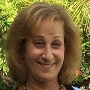 Compassionate Companions Inc - Fort Lauderdale, FL - Alignable