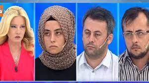 Necla Metin Büyükşen katili kim, Büşra mı itiraf etti? Büyükşen çifti cinayeti  çözüldü mü, kim tutuklandı?