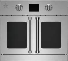 uncategorized 26 inch double wall oven the best bsewoecsd bluestar for inch double wall oven inspiration