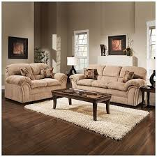 Simmons Champion Tan Set at Big Lots Tan microfiber for our next house  59998  Wishlist  Pinterest  House Apartments and Living rooms