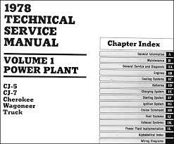 yamaha j10 wiring diagram yamaha wiring diagrams photos jeep cj wiring diagram 1980 wiring diagrams schematics ideas
