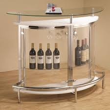 Image Victorian Modern Bar Furniture Glass Somewhere Home Decor Sophisticated And Modern Bar Furniture Somewhere Home Decor