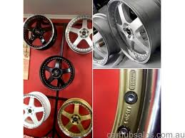 simmons fr1. fr1 genuine 1 piece simmons - camp rd tyre \u0026 auto service melbourne carhubsales. simmons fr1