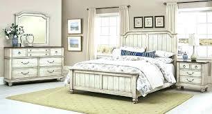 White Bedroom Set Ideas Nice White Bedroom Furniture Ideas Cozy ...