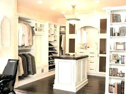 master bedroom walk in closet walk in wardrobe designs walk in closet designs plans master bedroom suite walk closet design build project home simple walk