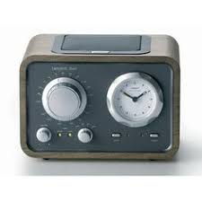 office radios.  Radios 1 Chice  HomeOffice Pinterest Dab Internet Radio To Office Radios A