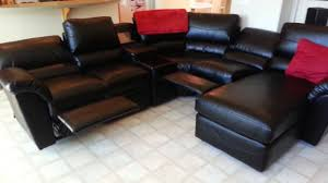 cool couches sectionals. Cool Couches Sectionals
