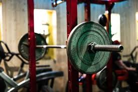 build muscle the ultimate m gaining