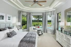 Model Homes Interiors Photo Of Fine Montecito Model Home Interior  Decoration Contemporary Photos