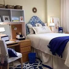 Designer Dorm Rooms Stylish Student Housing And Hostel Hotels In Designer Dorm Rooms