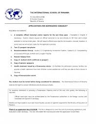 Spanish Birth Certificate Template Your Translation To Mexican