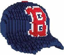 lego boston   eBay