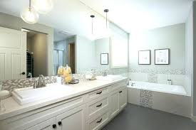 master bathroom vanity lights bathroom over vanity lighting bathroom vanity pendant lighting master bathroom vanity lighting