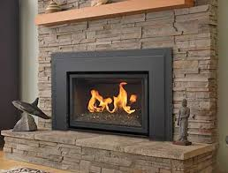 cost to install gas fireplace best of pros cons of wood gas electric fireplaces