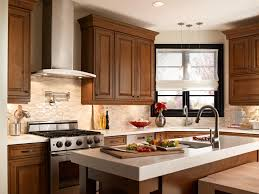 gallery designs ideas of special kitchen cabinet linesbest