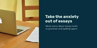 fix my essay fix my essay features fix my essay take the anxiety out of essays