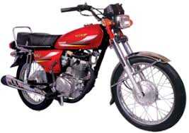 2018 honda 125 pakistan. unique honda hero rf 125 model 2018 price in pakistan specs shape mileage overview  features and pictures intended honda pakistan