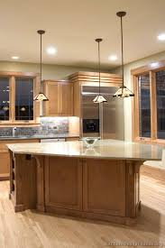 craftsman style kitchen lighting. 01, Craftsman Kitchen Style Lighting H