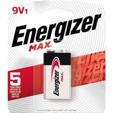 9v Battery Mah Chart Eve522bp