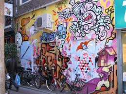 graffiti art vandalism graffiti art  · graffiti art vandalism graffiti art vandalism graffiti art inspirations