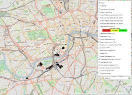 Fibre Optic Cabinet Checker Community Fibre Continues Rolling Out Across Battersea
