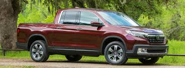 Check spelling or type a new query. 2019 Honda Ridgeline Configurations And Standard Features