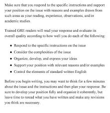 how to begin an argumentative essay examples gallery of an  argumentative essay outlines buy essay online safe analytical essays examples analytical essays examples gxart how