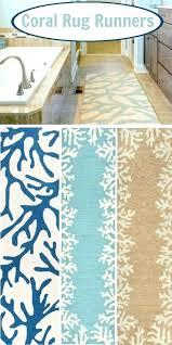 beach house rugs indoor outdoor coastal c for indoors outdoors design ideas
