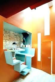 space saving furniture ikea multi purpose tiny house for decor 16 multipurpose furniture for small spaces16 multipurpose