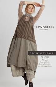 Tina Givens Patterns Fascinating 48 Best Tina Givens Sewing Patterns Images On Pinterest