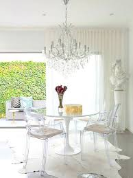 acrylic furniture australia. dining chair clear acrylic chairs uk perspex table and 15 furniture australia l
