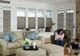 Living Room Blinds Ideas Window Treatments Living Room Ideas Best Of Living  Room Window