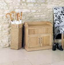 01162963800 10000 le13lr cor20c rand1 rand2 chr5107 2ft6in atlas chunky oak hidden home office