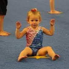 photos for berks east gymnastics