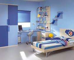 Kids Decor Bedroom Bedroom Decor For Kids Shoisecom