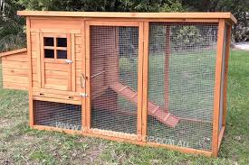 Simple Chicken Coop Plans For 4 Chickens With How To Construct A Simple Chicken  House 8461