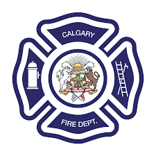 Calgary Fire Department Wikipedia