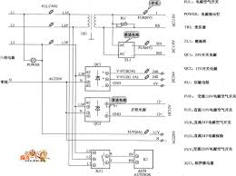 pump control panel wiring diagram schematic wirdig elevator wiring diagram get image about wiring diagram