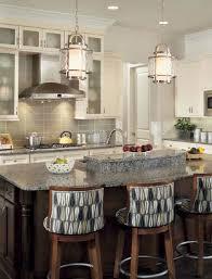 transitional kitchen lighting. Transitional Kitchen Island Lighting I