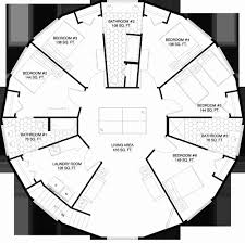 round house plans. Round House Floor Plans New Circular Of Flat Loft Cool Small Under