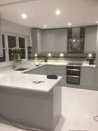 IDA Carpentry & Joinery - Home | Facebook