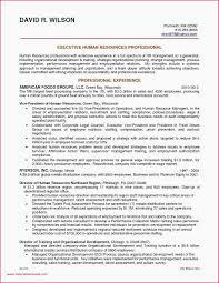 Substance Abuse Counselor Resume Free Sample Resume Licensed Mental