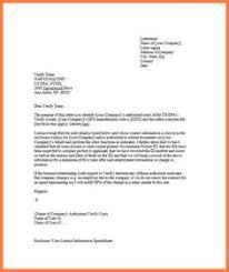 8 Best Authorization Letter Images On Pinterest | Home Decor, Letter ...