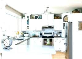 white and grey quartz countertops grey quartz white and grey quartz light grey quartz kitchen white