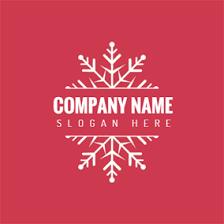 Christmas Logos Free Free Download Clip Art Webcomicms Net