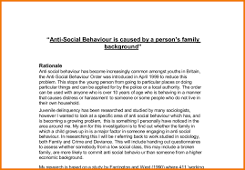 essay on family history co essay on family history