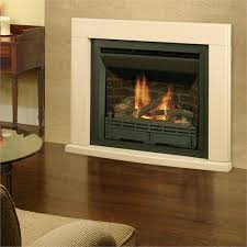 Gas Fireplace CT Fireplaces Inserts Zero Clearance Stand Alone Valor Fireplace Inserts