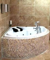 american standard soaking tub corner soaking tub deep soaking tubs for small bathrooms large size of