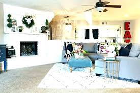 hide extension cord rug over carpet throw rug over carpet area rug over carpet rug over